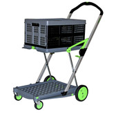 Clax Mobile Cart