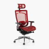 Wraith Executive Chair