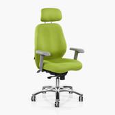 Modena Executive Chair