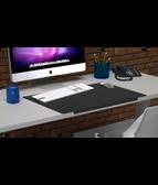 Desktop Mat