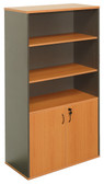 Lockable Wall Unit R20