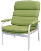 Bariatric Chair - BC2 Kingsize