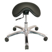 WERK EX Saddle Stool