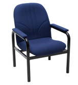 Ambassador Arm Chair