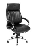 Rembrandt Executive Chair