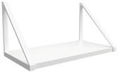 Citi Screen Hung Shelf
