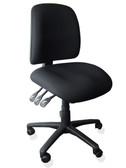 H80 Typist Chair