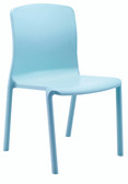 Florey Side Chair