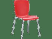 Mio Chair