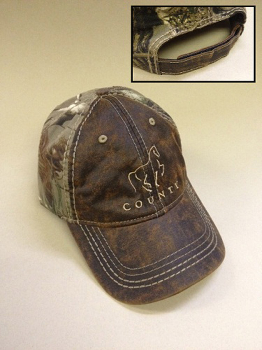 cap-camo-brown-dressage.jpg