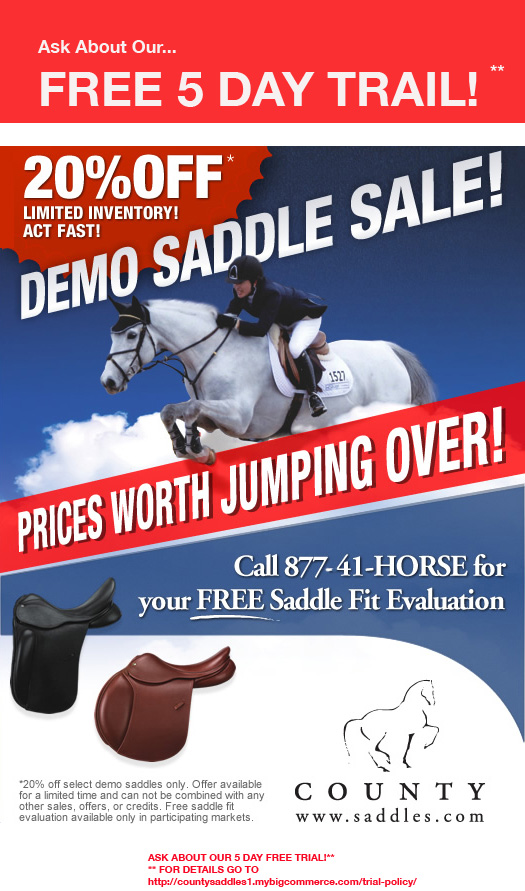 demo-saddle-sale-5daytrial.jpg