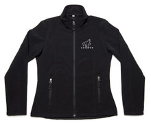 COUNTY DRESSAGE JACKET