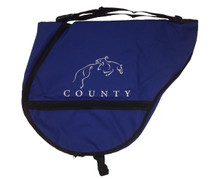 JUMPER SADDLE BAG