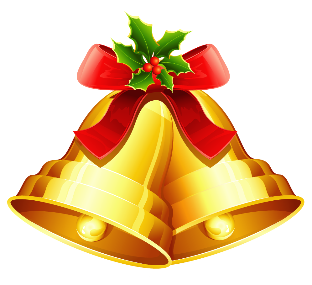 bells-christmas-ornament-clip-art-free-1571483.png