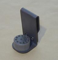 LBH-617-10-1P-1 Loading Block Holder Qty 1
