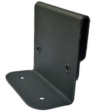 Dual post frame (tall) moon clip holder **Order posts separately.**