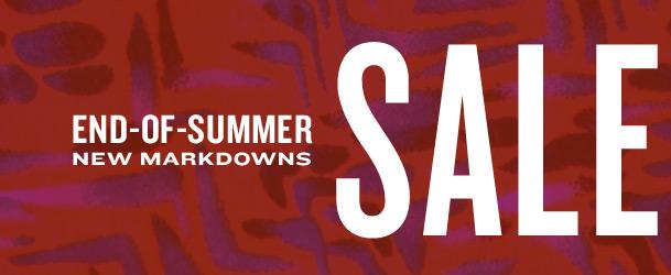 shopbop-sale.jpg