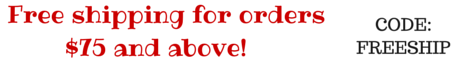 copy-of-we-l-ve-your-style.png