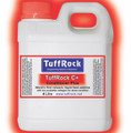 TuffRock Conditioner Plus 4 Litre