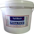 TuffRock Poultice 15kg