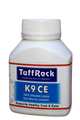 TuffRock K9 CE 300ml Small
