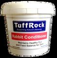 TuffRock Rabbit Conditioner