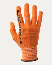 FlexGrip Roping Gloves