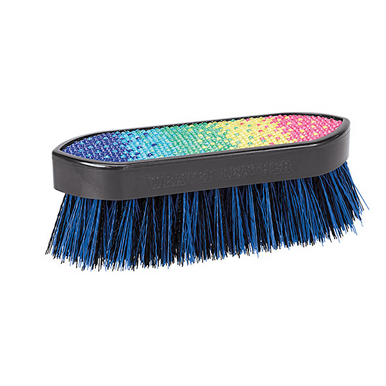 Large Bling Brush by Weaver (69-6087)