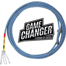 Cactus Game Changer Heel Rope