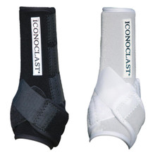 Iconoclast-Splint-Boots