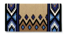 Mayatex Phoenix Blanket