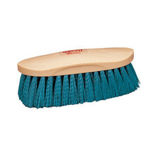 Weaver Decker Finishing Brush