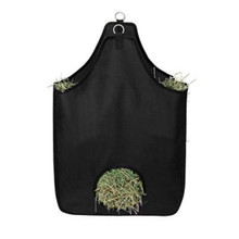Weaver Hay Bag (haybag) Black