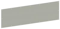 190S Kickplate 8-in X 35-in 32 D