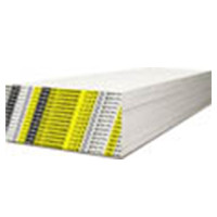 "5/8"" Type C Drywall"