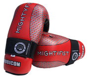 MIGHTYFIST ADULTS RUBICON Sparring Gloves