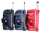 Mightyfist Roller Bags - Black, Navy Blue, Red