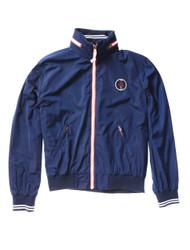 AFW bomber jacket