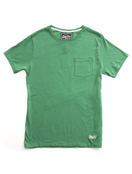 Superdry pocket tee