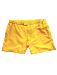 Summer sun beach shorts