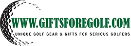 GiftsForeGolf
