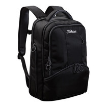 Titleist Essential Back Pack