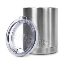 RTIC 10 ounce tumbler