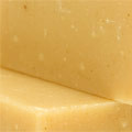 Natural Organic Soap - Lemongrass Tea
