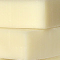 Natural Organic Soap - Sensative Skin/Unscented