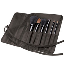 Artist Choice Travel Brush Kit
