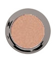 Sheer Satin Blush - Dusk