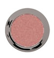 Sheer Satin Blush - Whisper Rose