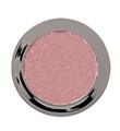 Sheer Satin Blush - Quartz