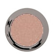 Sheer Satin Blush - Whisper Nude